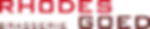 Rhodesgoed logo.png