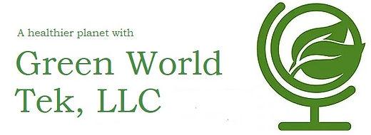 GWT LLC Logo Full.jpg
