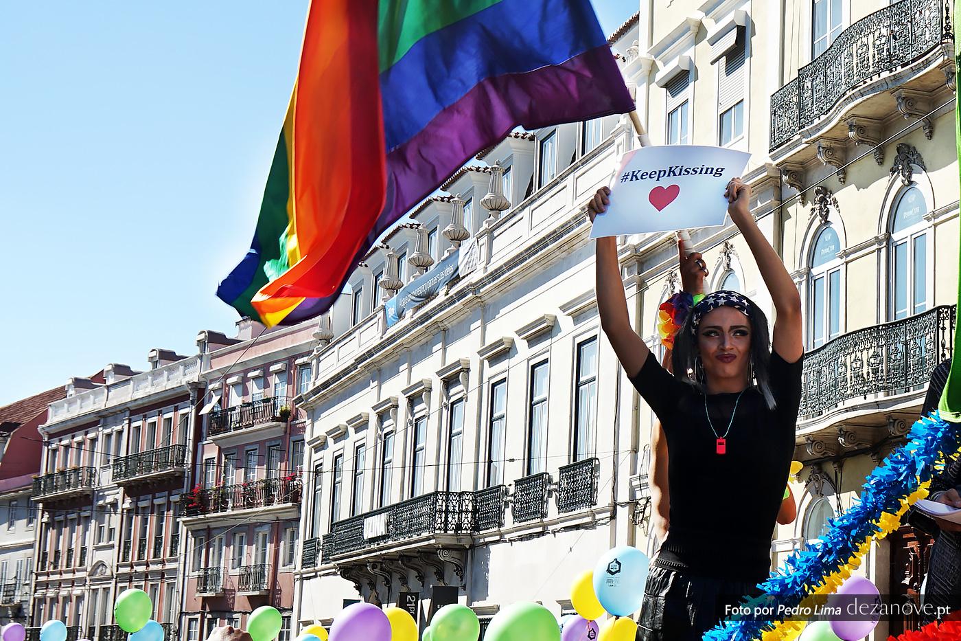 Pride_LGBT2016_05_PSL