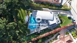 Amazing_Detached_House_CostadaCaparicaPortugal01_PL