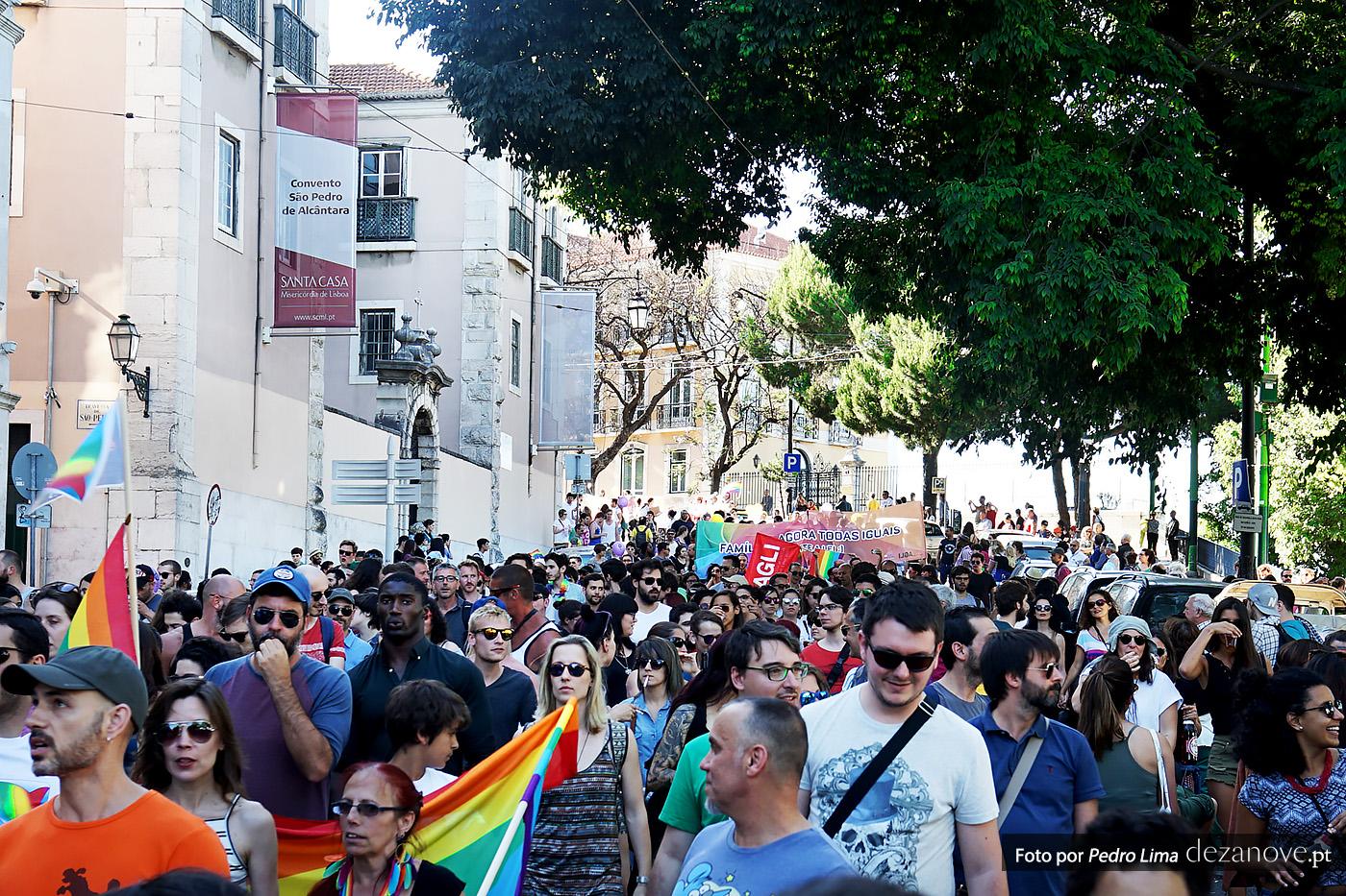 Pride_LGBT2016_14_PSL