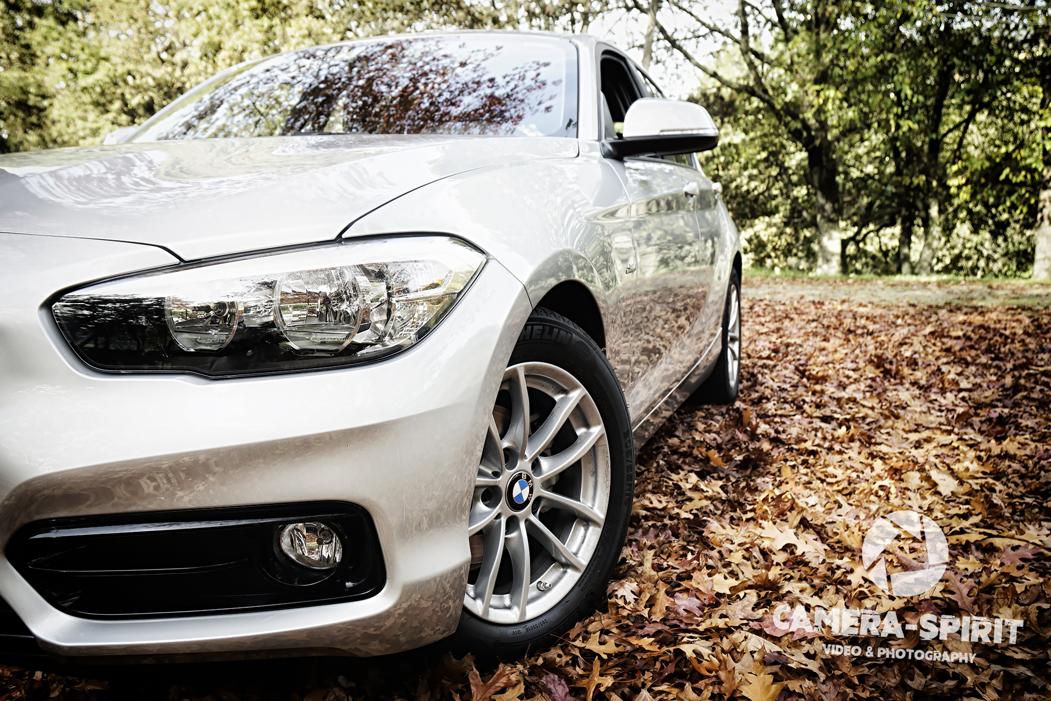 BMW_StandAutoLux_02_PL
