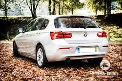 BMW_StandAutoLux_07_PL