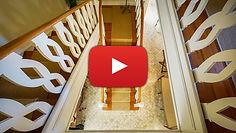 YoutubeVideo.jpg