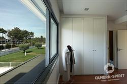 Amazing House In Verdizela_by Pedro Lima_13