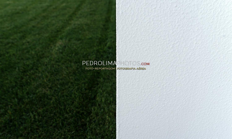 Pedrolimaphotos_QP_ArqInt_23_PSL