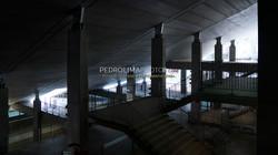 StadiumOfFCBraga_Portugal_01