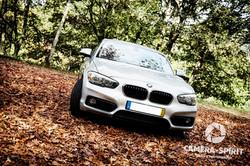 BMW_StandAutoLux_04_PL