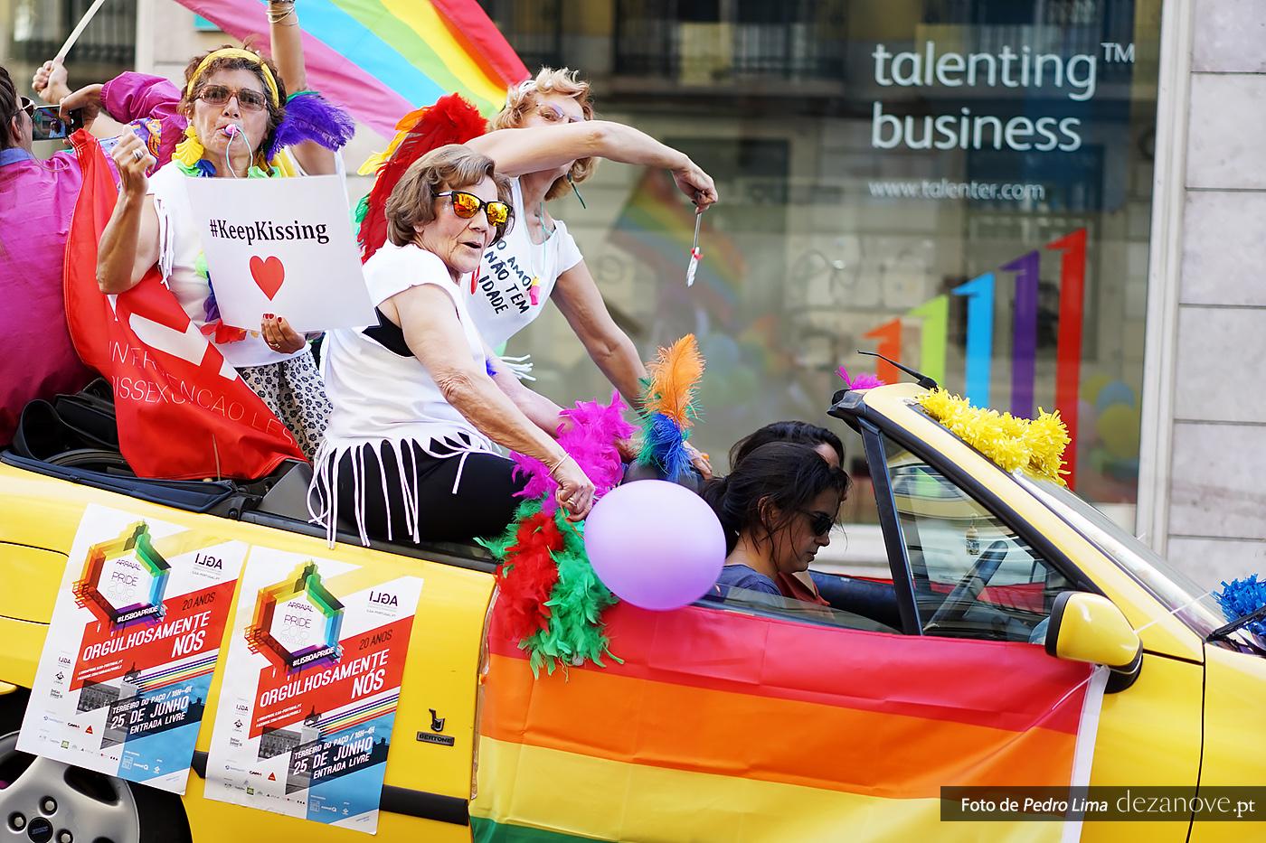 Pride_LGBT2016_30_PSL