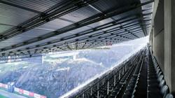 StadiumOfFCBraga_Portugal_18