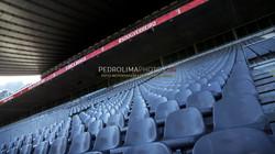 StadiumOfFCBraga_Portugal_04