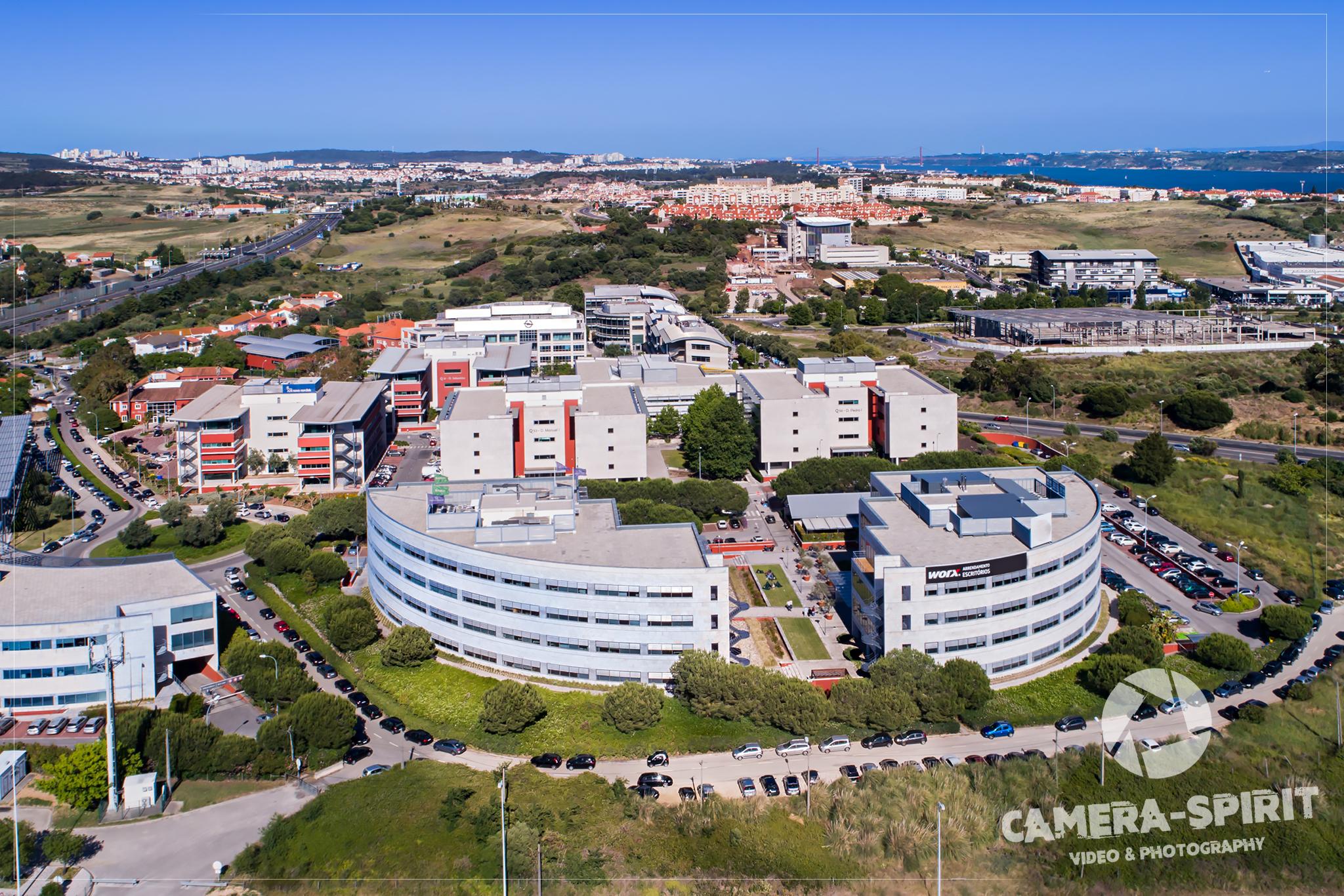 AerialPhotography_Proj011_Photos04_PedroLima