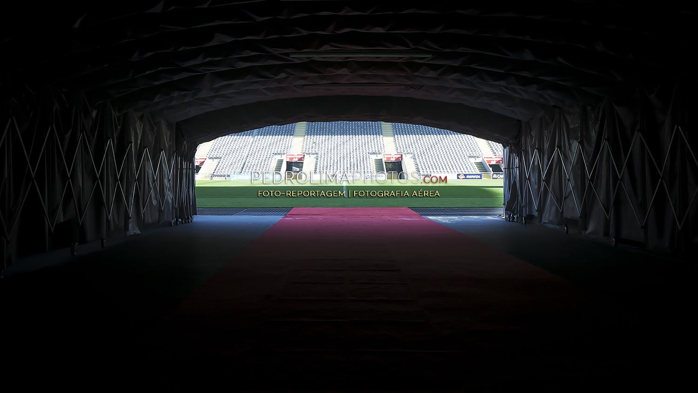 StadiumOfFCBraga_Portugal_05