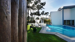 Amazing_Detached_House_CostadaCaparicaPortugal09_PL