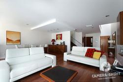 Amazing House In Verdizela_by Pedro Lima_05