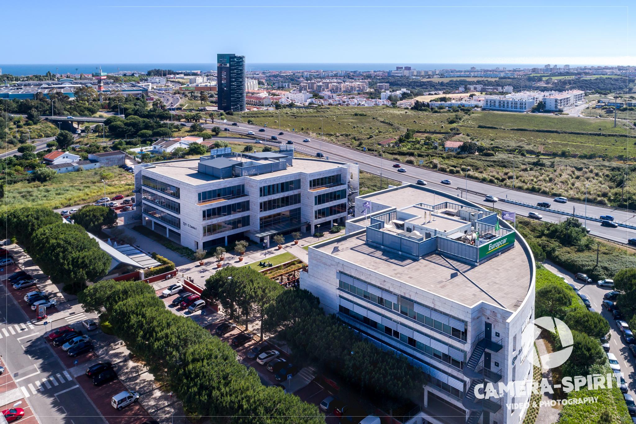 AerialPhotography_Proj011_Photos03_PedroLima