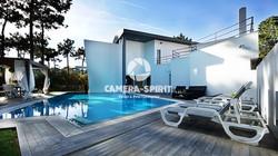 Amazing_Detached_House_CostadaCaparicaPortugal10_PL
