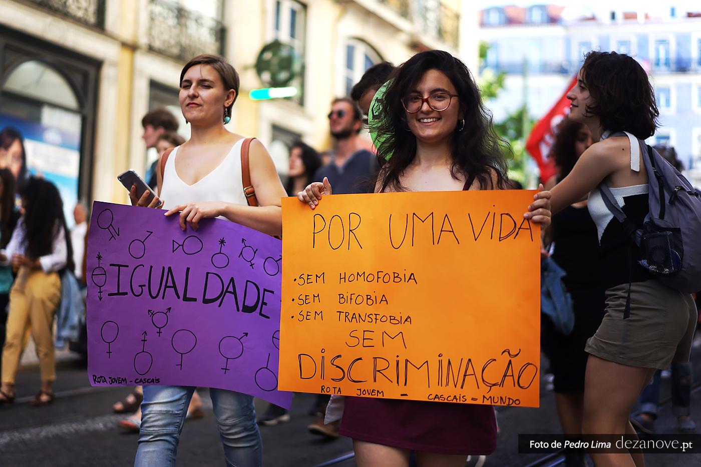 Pride_LGBT2016_29_PSL
