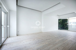 Great Renovated Apartment in Lisbon Pedro Lima23
