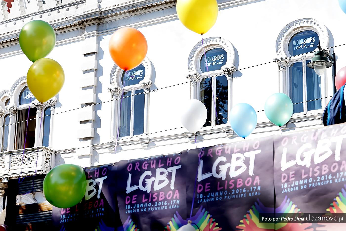 Pride_LGBT2016_04_PSL
