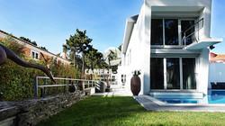 Amazing_Detached_House_CostadaCaparicaPortugal07_PL