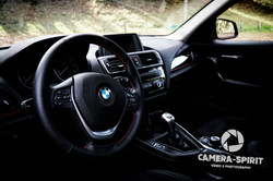 BMW_StandAutoLux_10_PL