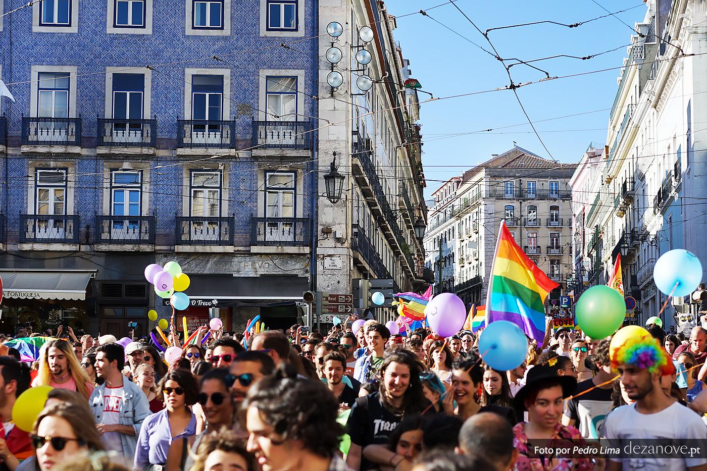 Pride_LGBT2016_16_PSL