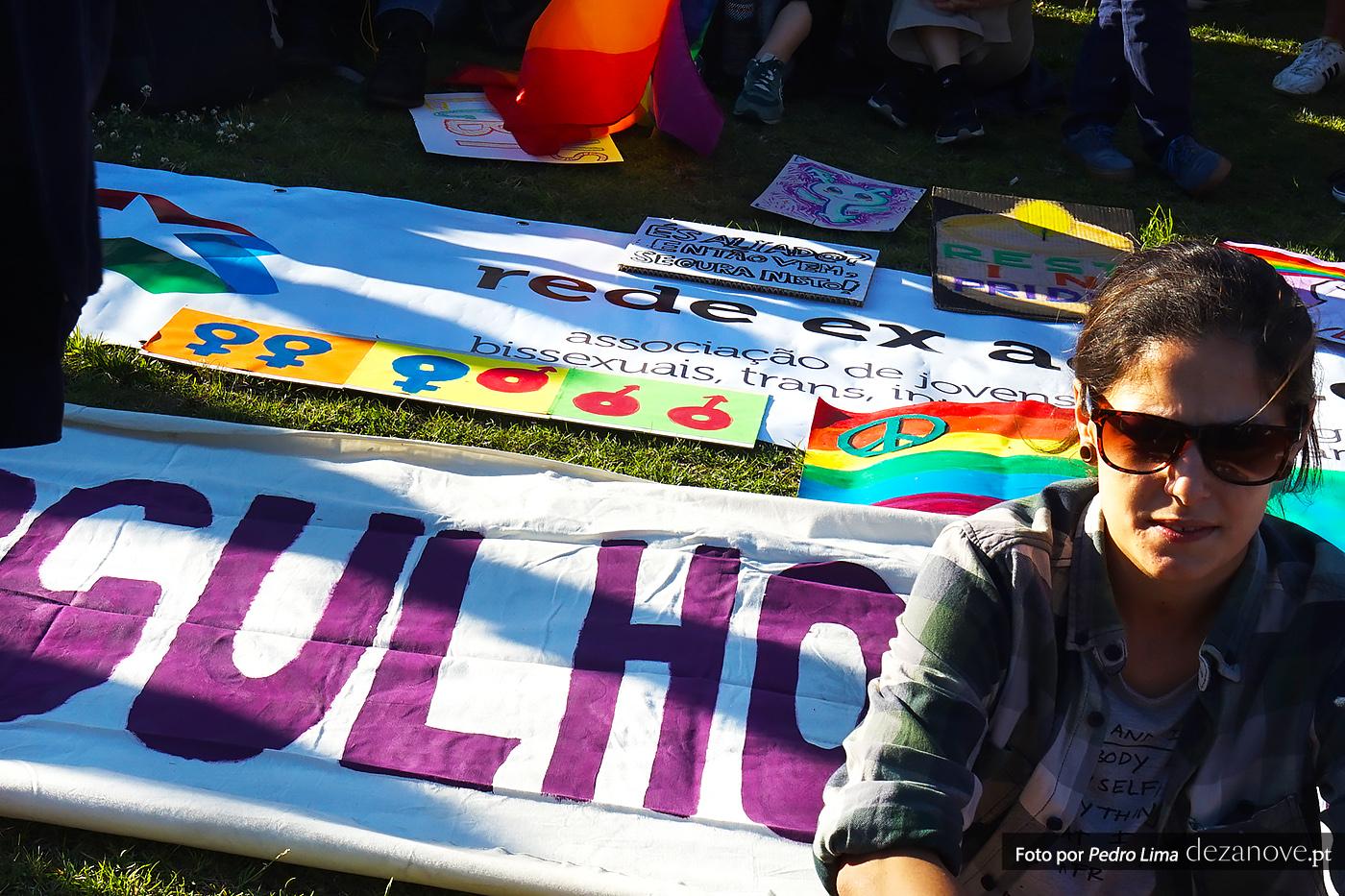 Pride_LGBT2016_21_PSL