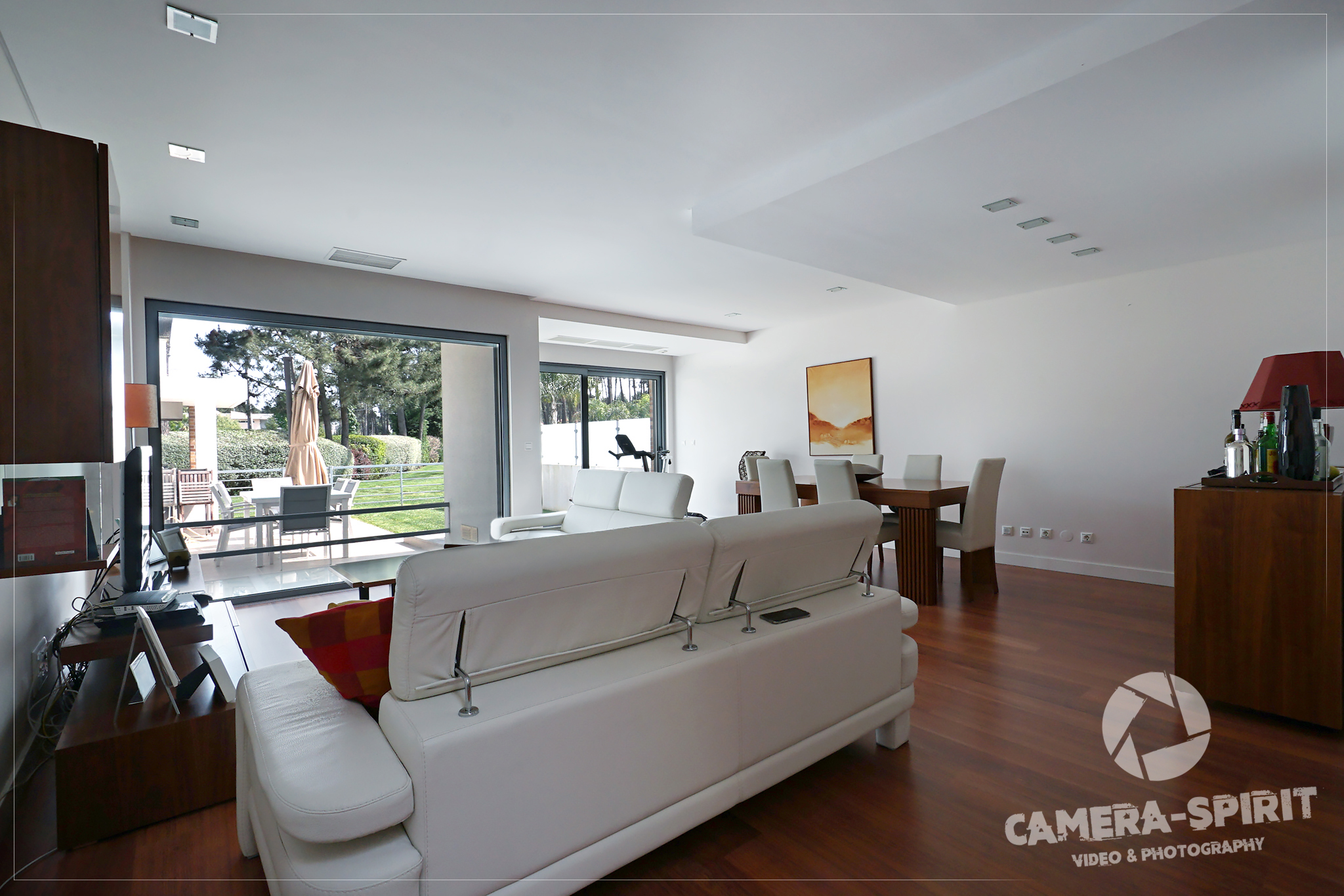 Amazing House In Verdizela_by Pedro Lima_04