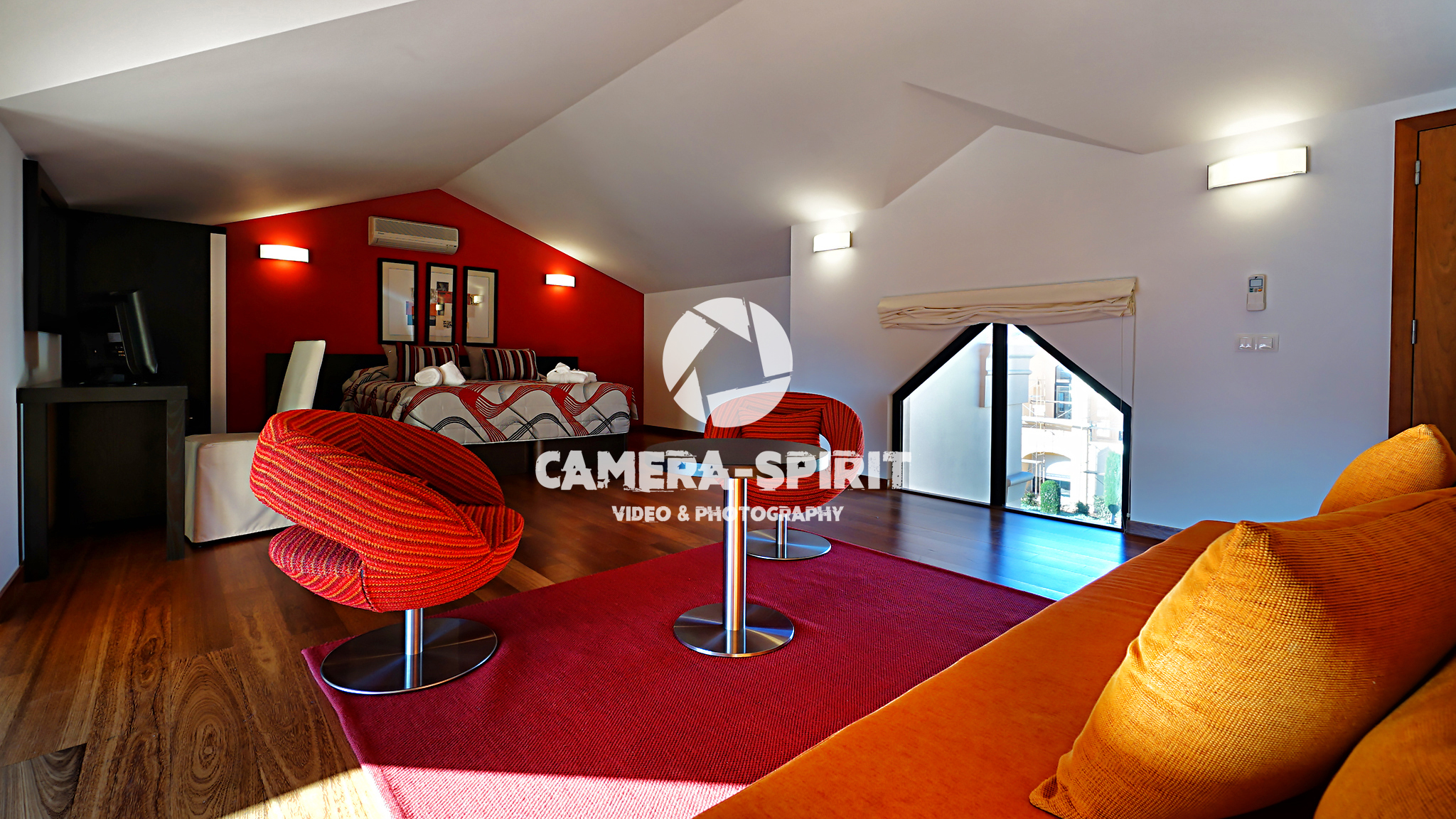 Amazing Flat in Lagos14