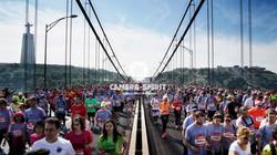 Maratona_EDP&Vodafone_2017_08