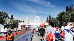 Maratona_EDP&Vodafone_2017_21