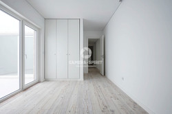 Great Renovated Apartment in Lisbon Pedro Lima35