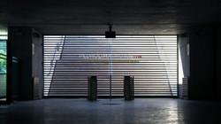 StadiumOfFCBraga_Portugal_15