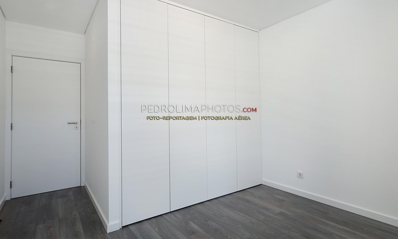Pedrolimaphotos_QP_ArqInt_19_PSL
