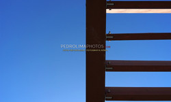 Pedrolimaphotos_QP_ArqInt_03_PSL
