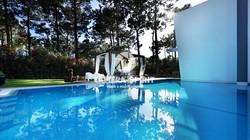Amazing_Detached_House_CostadaCaparicaPortugal11_PL