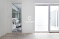 Great Renovated Apartment in Lisbon Pedro Lima31