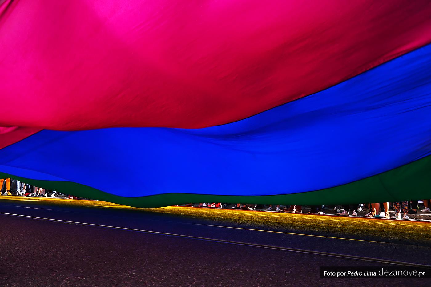 Pride_LGBT2016_07_PSL