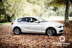 BMW_StandAutoLux_05_PL