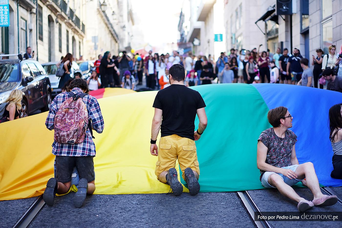 Pride_LGBT2016_17_PSL