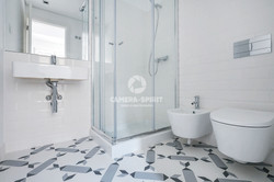 Great Renovated Apartment in Lisbon Pedro Lima27