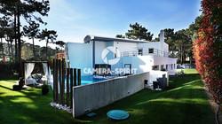 Amazing_Detached_House_CostadaCaparicaPortugal08_PL