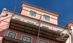EdificioRDP_Details_PedroL_01