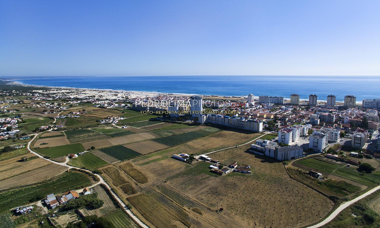 AerialPhotography_CostadaCaparica_3