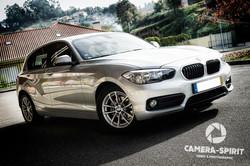 BMW_StandAutoLux_01_PL