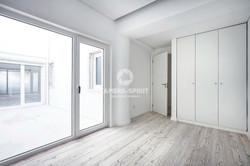 Great Renovated Apartment in Lisbon Pedro Lima29