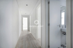 Great Renovated Apartment in Lisbon Pedro Lima26