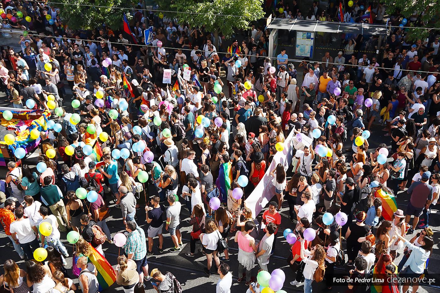 Pride_LGBT2016_23_PSL