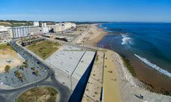 AerialPhotography_CostadaCaparica_2